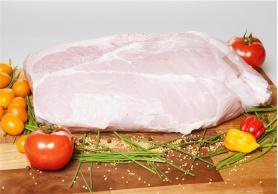 Kuřecí prsa čerstvé třídy A cca 1 kg Obrázek