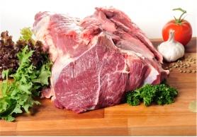 H.plec bez kosti kráva Obrázek